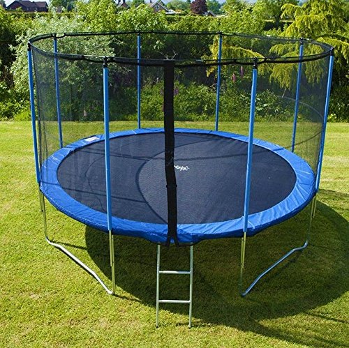 comparatif des meilleurs accessoires de trampoline meilleur loisir. Black Bedroom Furniture Sets. Home Design Ideas