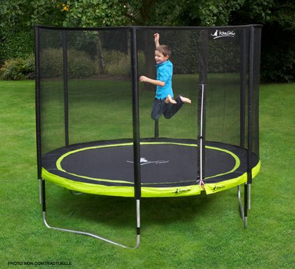 comparatif trampoline sports et activit s de plein air sur enperdresonlapin. Black Bedroom Furniture Sets. Home Design Ideas